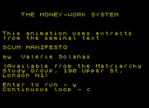 Money Work menu.png