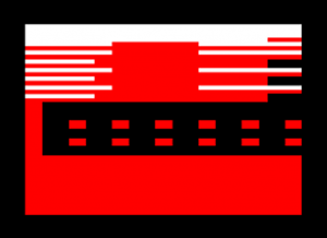 PB-3red.png