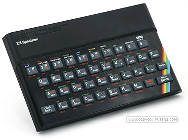 sinclair_zx-spectrum_3-4_2_hr_s.jpg