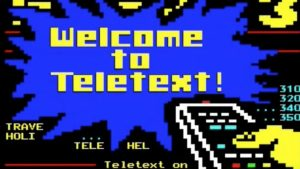 welcome_to_teletext.jpg