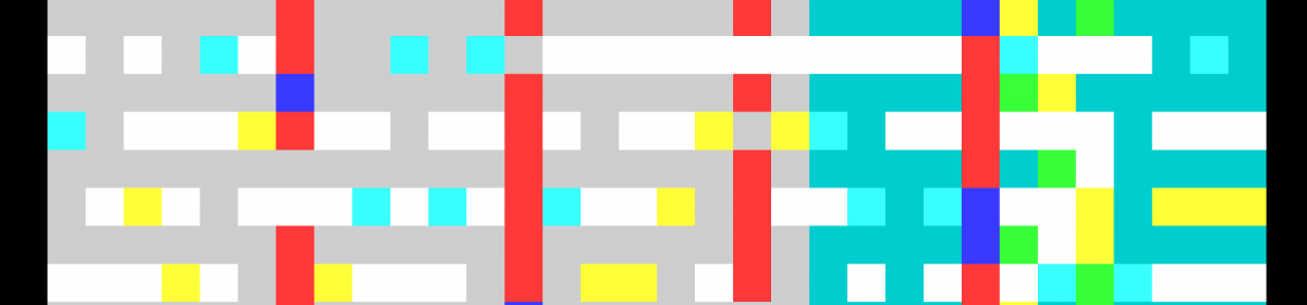 Micro Arts Group Computer and Digital Art