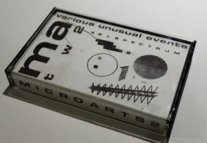 Cassette MicroArts-tw2.jpg