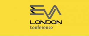 EVA Conference London 2021